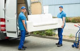 Déménagement : comment transporter les objets lourds et fragiles ?