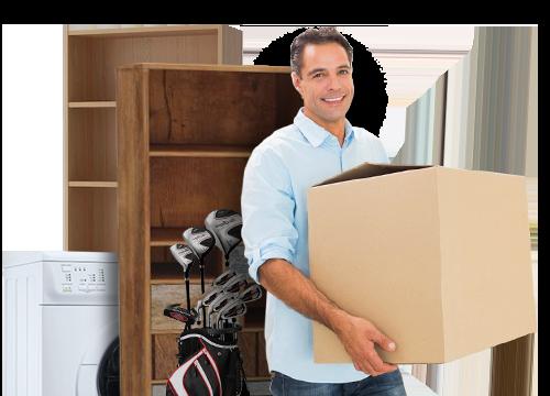 Choisissez la meilleure location de box tours quand vous déménagez